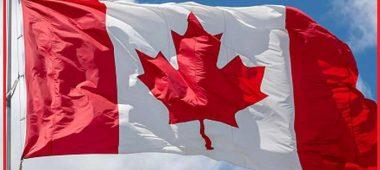 الزواج من كندية