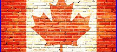 حساب نقاط الهجرة الي كندا